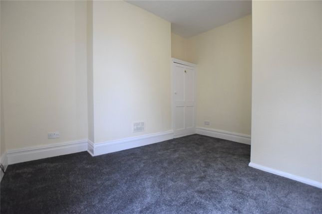 Thumbnail Flat to rent in Clyde Road, Addiscombe, Croydon
