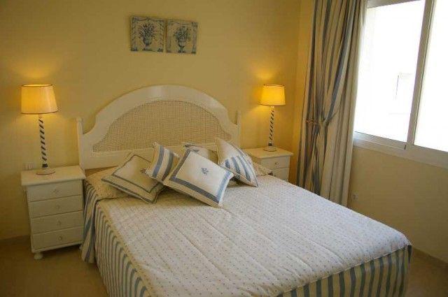 Bedroom of Spain, Málaga, Mijas, Miraflores