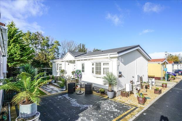 Thumbnail Property for sale in Sower Carr Lane, Poulton Le Fylde