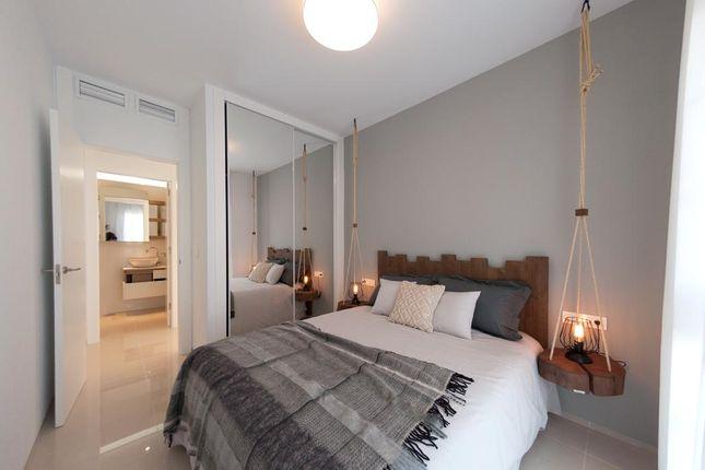 Bedroom of Calle Zamora 03170, Rojales, Alicante