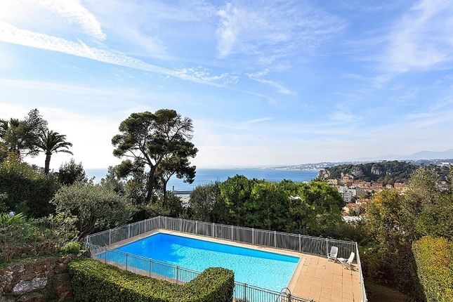 2 bed apartment for sale in Nice - Mont Boron, Alpes-Maritimes, France