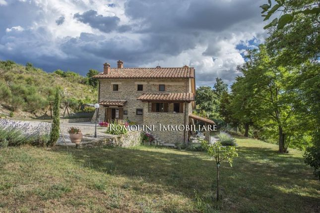 5 bed property for sale in Pieve Santo Stefano, Tuscany, Italy