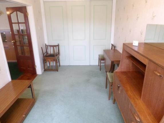 Reception Room of Longmynd Drive, Fareham PO14