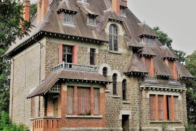 properties for sale in saint sulpice les feuilles bellac haute vienne limousin france. Black Bedroom Furniture Sets. Home Design Ideas