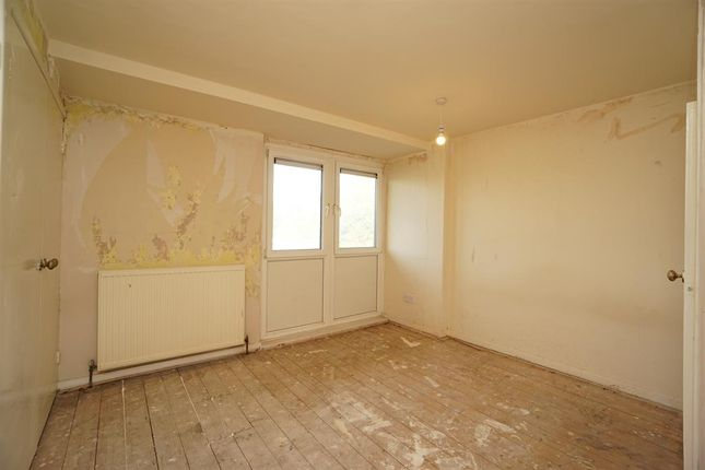Bedroom No.1 of Gleadless Road, Newfield Green, Sheffield S2