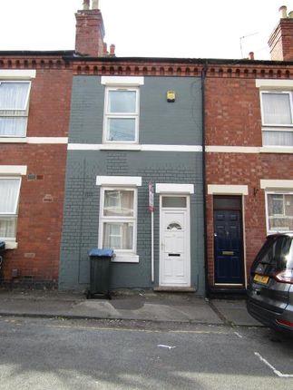 Bedford Street, Earlsdon, Room 1 CV1