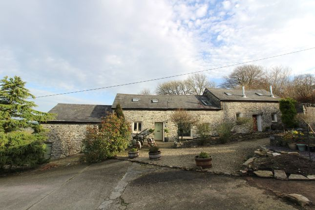 Lampeter Land For Sale Buy Land In Lampeter Primelocation