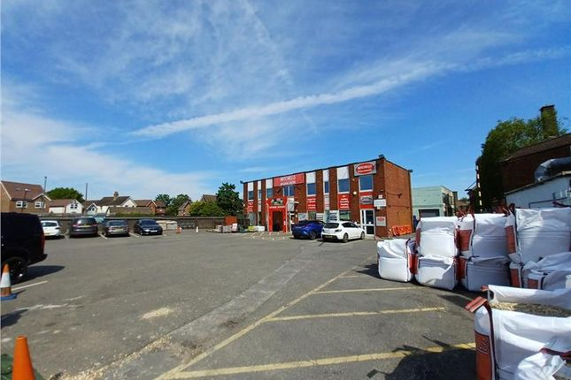 Thumbnail Industrial for sale in 1-9 Station Road, Horley, Surrey
