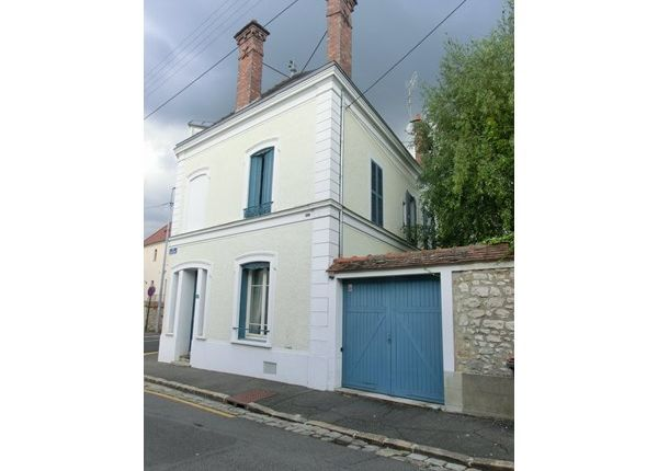 6 bed property for sale in 77300, Fontainebleau, Fr