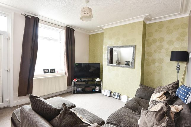 Thumbnail Property for sale in Westfield Terrace, Tadcaster