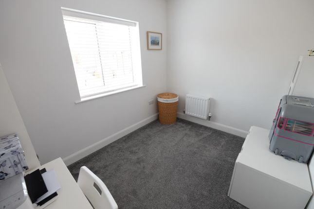 Bedroom 4 of Summerhouse Drive, Norton, Sheffield S8