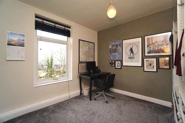 Bedroom No.2 of Providence Road, Walkley, Sheffield S6