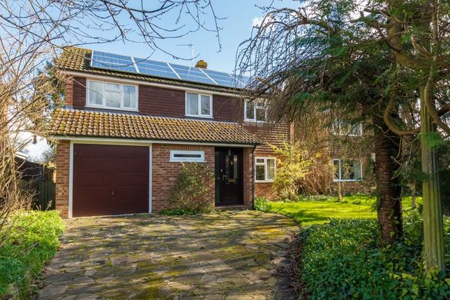 Photo 10 of York Road, West Hagbourne, Didcot OX11