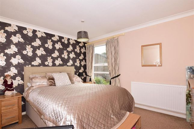 Bedroom 1 of Coltstead, New Ash Green, Longfield, Kent DA3