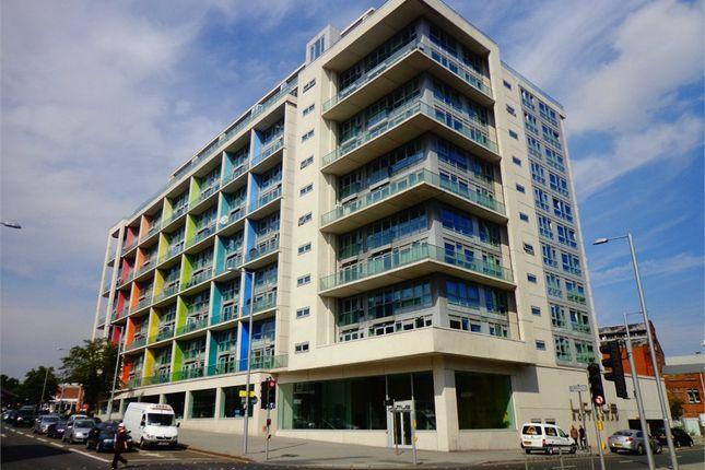 Huntingdon street nottingham ng1 2 bedroom flat to rent 46313430 primelocation Huntingdon swimming pool timetable