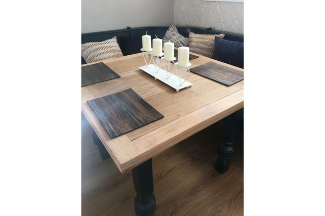 Dining Area of Caenwood Road, Ashtead KT21