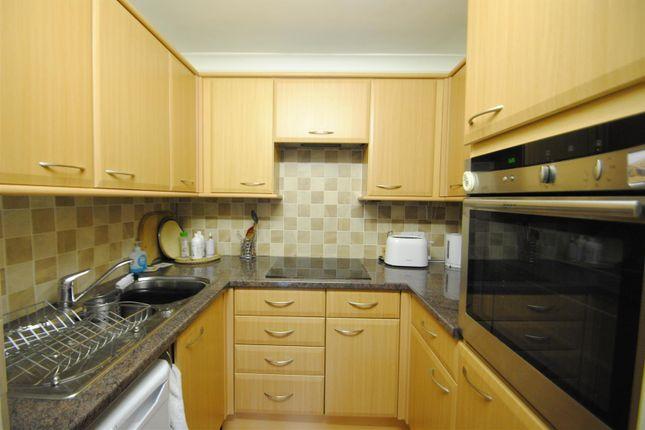 Dsc_0002 of Undercliffe House, Dingleway, Appleton, Warrington WA4