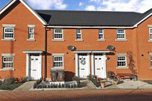Front Elevation of Bishop Close, Margate, Kent CT9