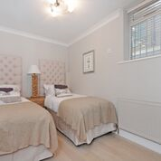 Photo 2 of Fitzjohns Avenue, London NW3