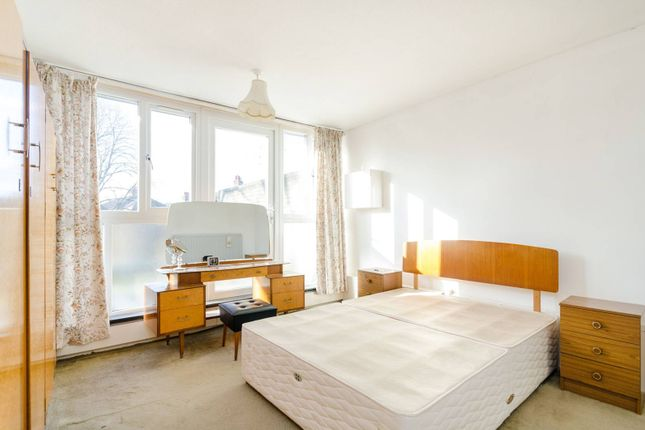 Thumbnail Property to rent in Plane Tree Walk, Gipsy Hill