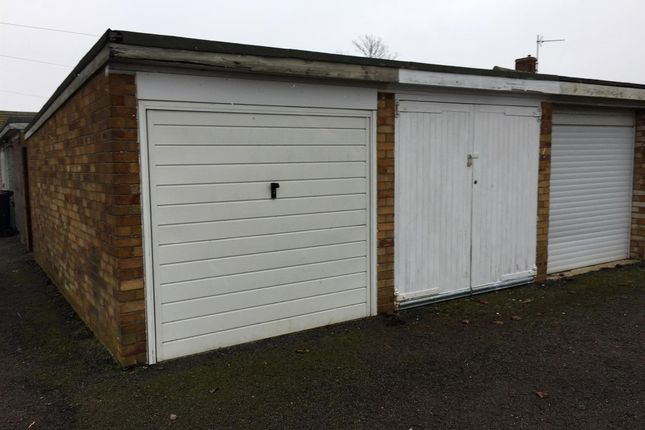 Property for sale in Park Road, Ramsey, Huntingdon
