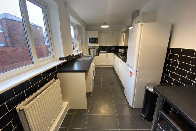 Kitchen of Milnrow Road, Rochdale, Rochdale OL16