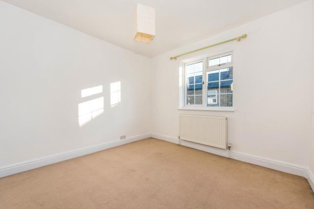 Bedroom 1 of Richmond, Surrey TW10