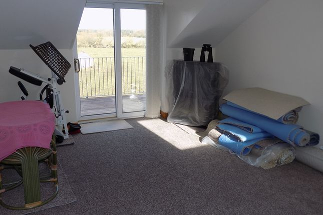Master Bed/Bed 4 of Staynall Lane, Hambleton FY6