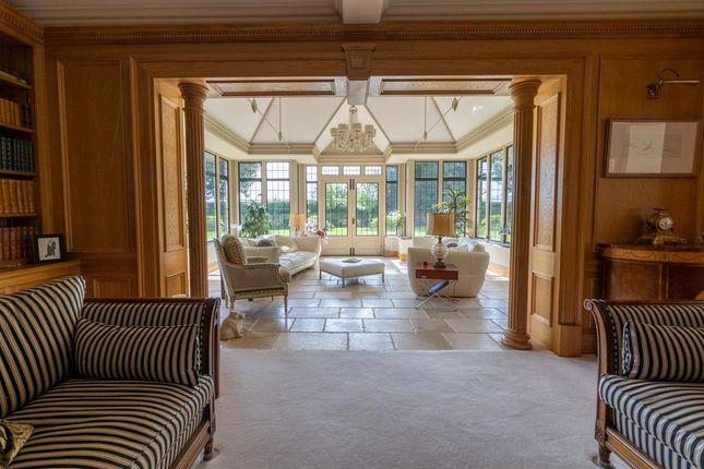 Normanton Manor-21
