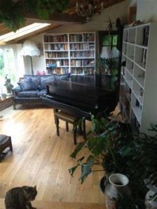 Property to rent in Bristol BS40, Chew Valley - P2109
