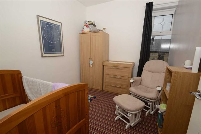 Third Bedroom of Hornby Street, Oswaldtwistle, Accrington BB5
