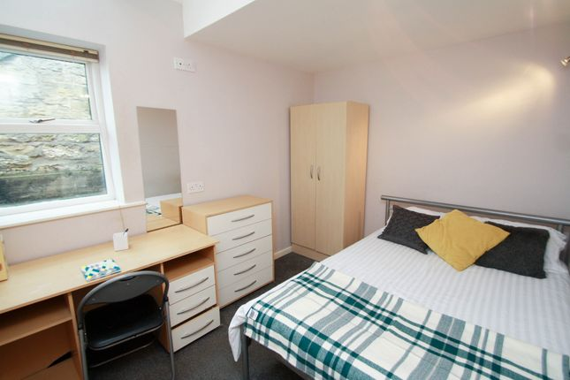 Thumbnail Flat to rent in Shiners Yard, Jesmond Road, Newcastle Upon Tyne