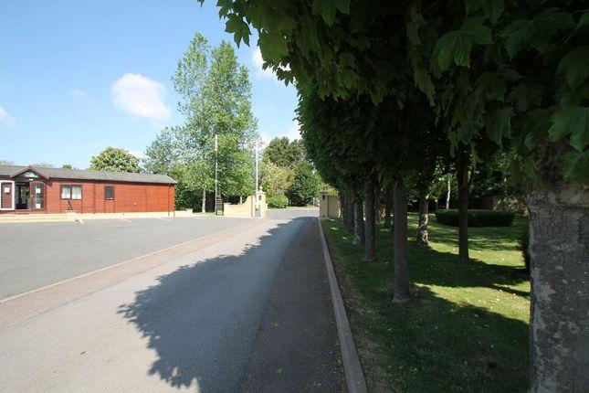 Img_9491 of Downfield Lane, Twyning, Tewkesbury GL20