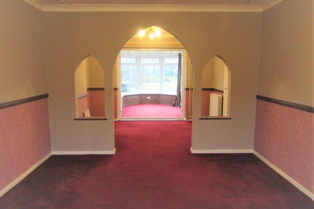 Lounge Diner of Mimosa Walk, Lowestoft NR32