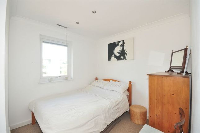 Bedroom 3 of Island Close, Staines-Upon-Thames, Surrey TW18