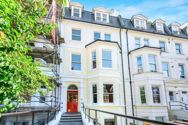 2 bed flat for sale in Jevington Gardens, Eastbourne