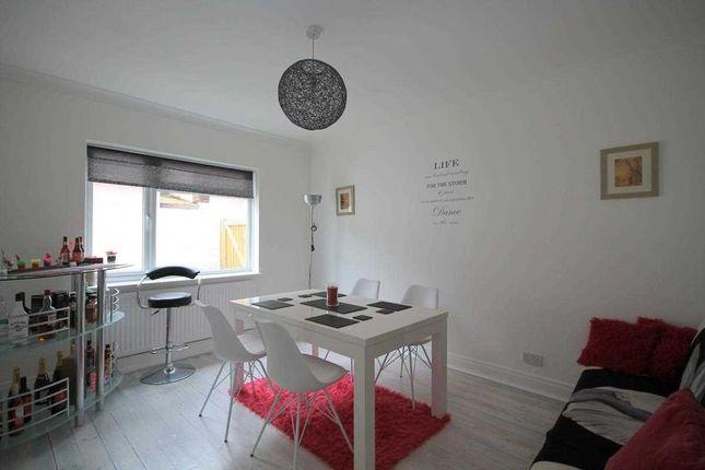 Dining Room of Boley Drive, Clacton-On-Sea CO15