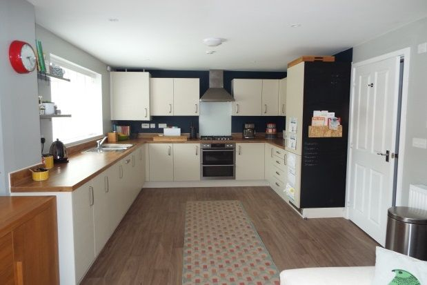 Thumbnail Property to rent in Brimscombe Meadow, Chilcompton, Radstock