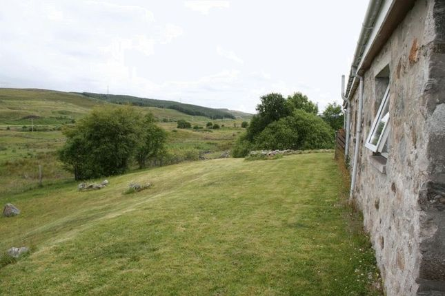 Photo 7 of Trantlemore, Strath Halladale, Forsinard KW13