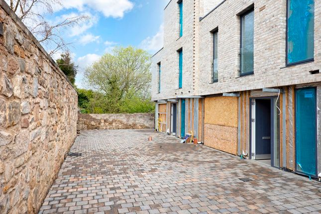 4 bed town house for sale in Plot 5 Trinity Mews, Trinity Road, Trinity, Edinburgh EH5