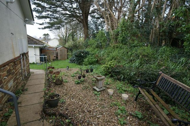 Photo 9 of Marks Drive, Bodmin PL31