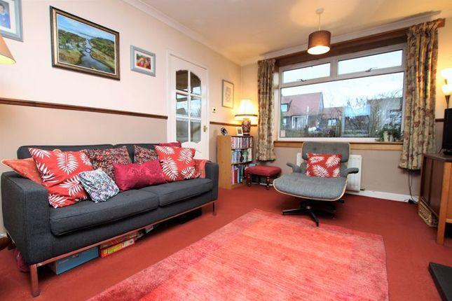 Living Room (2) of Braehead Road, Linlithgow EH49