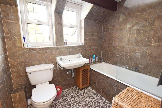 Bathroom of Old Rydon Lane, Exeter EX2