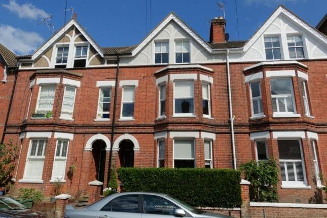 Picture No.16 of Meadow Hill Road, Tunbridge Wells, Kent TN1
