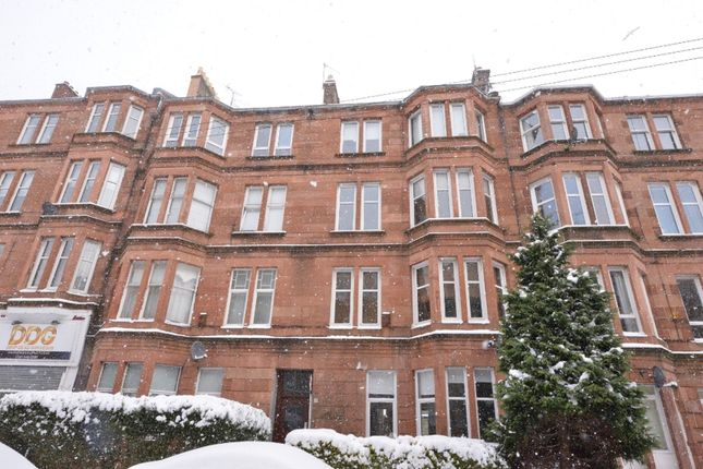 Thumbnail Flat for sale in 51 Skirving Street, Glasgow