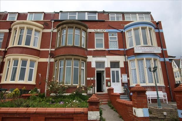 7 bed property for sale in Willshaw Road, Blackpool FY2