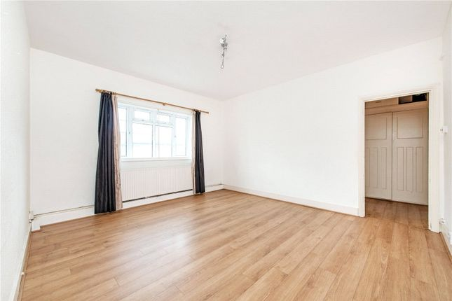 Living Room of Dover Court, Blackheath Hill, London SE10