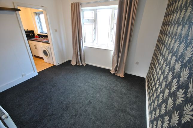Dining Room of Langdale Drive, Worsley Manchester M28