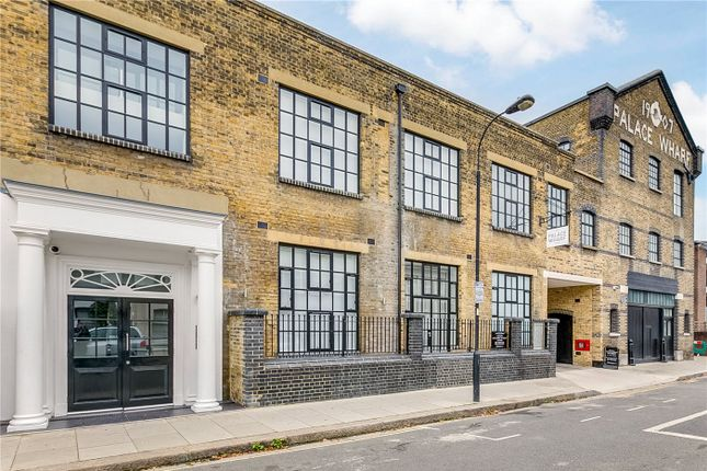 Picture No. 06 of Palace Wharf, Rainville Road, London W6