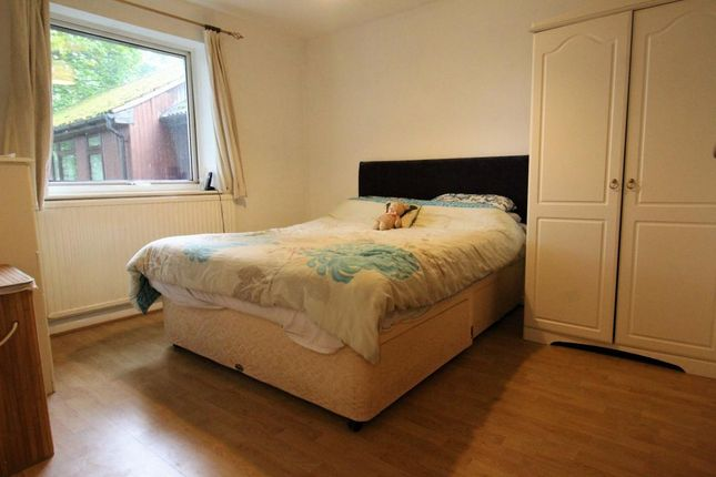 Room 5 of Station Road East, Ash Vale, Surrey GU12